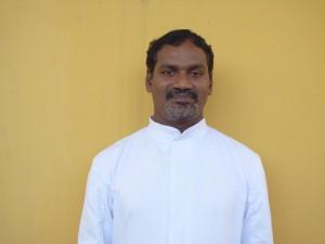 Fr.Nicholas -msfs