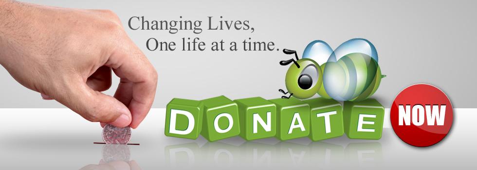 donation-ban